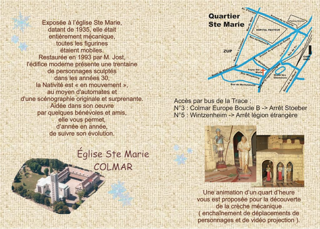 tract 2014-2015 recto
